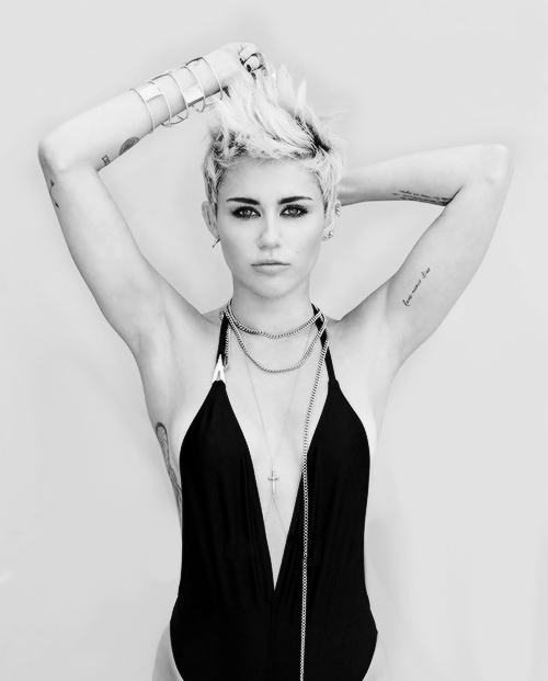 Miley Cyrus Fotos  Miley-10