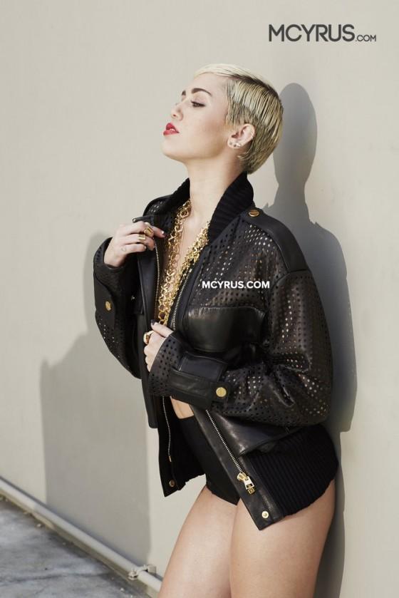 Miley Cyrus Fotos  Miley-12