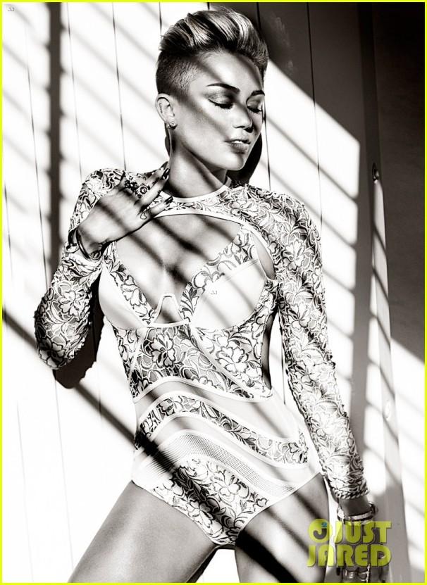 Miley Cyrus Fotos  Miley-17