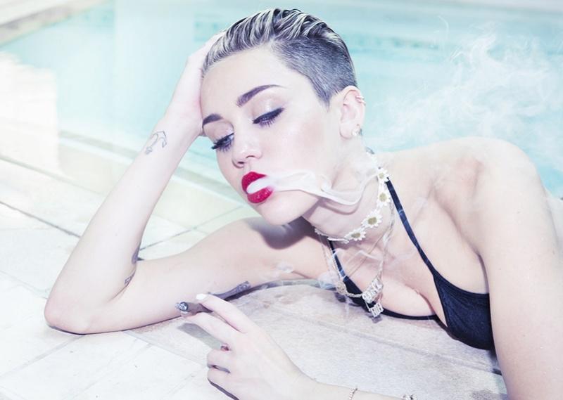 Miley Cyrus Fotos  Miley-21
