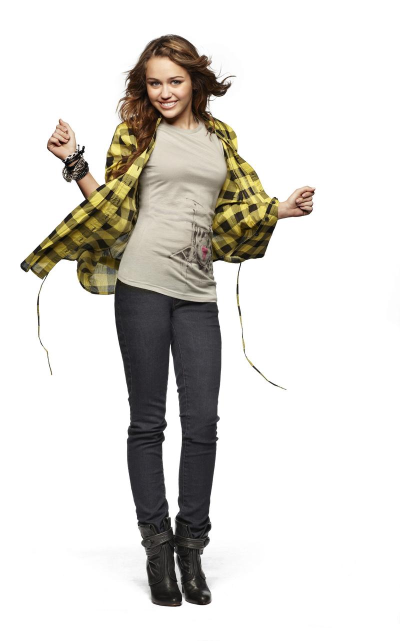 Miley Cyrus Fotos  Miley-25