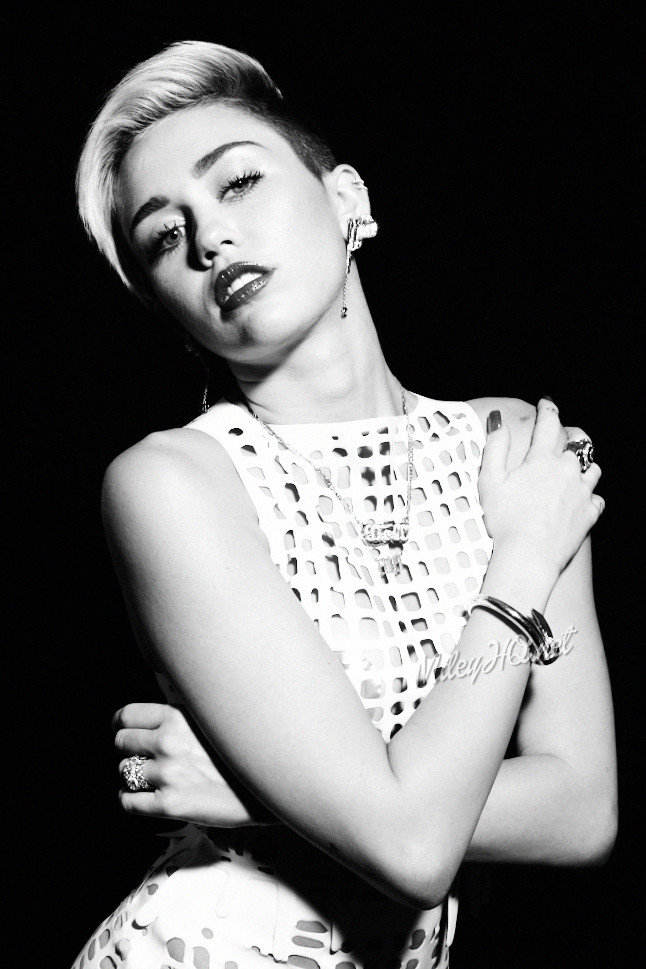 Miley Cyrus Fotos  Miley-29