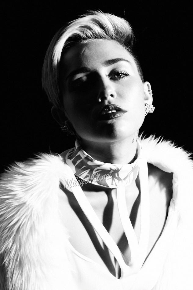 Miley Cyrus Fotos  Miley-31
