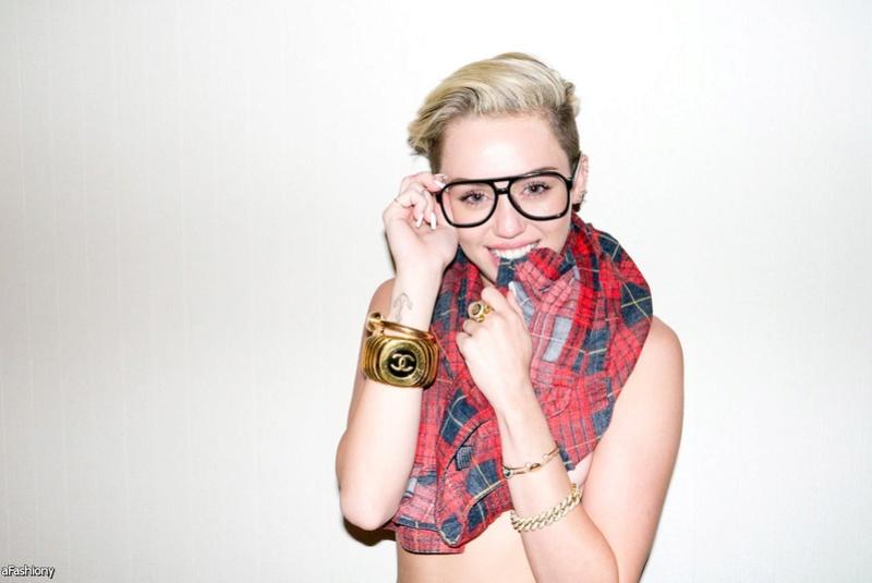 Miley Cyrus Fotos  Miley-42
