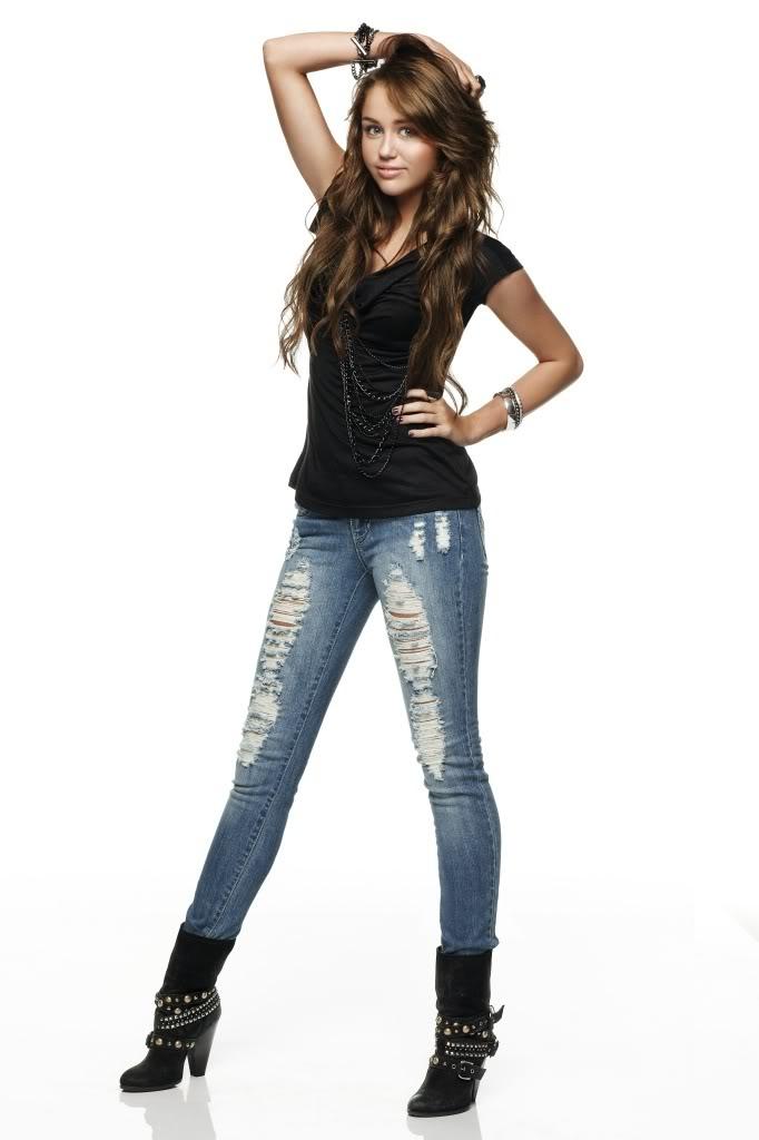 Miley Cyrus Fotos  Miley-47
