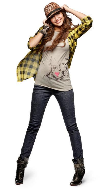 Miley Cyrus Fotos  Miley-49