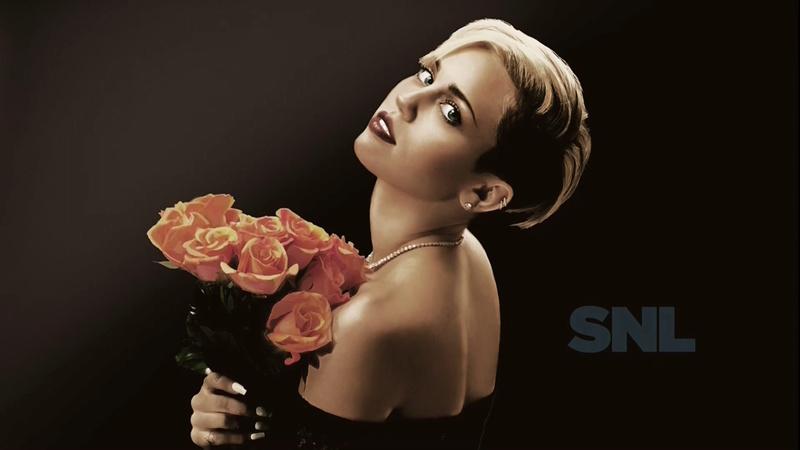 Miley Cyrus Fotos  Miley-51