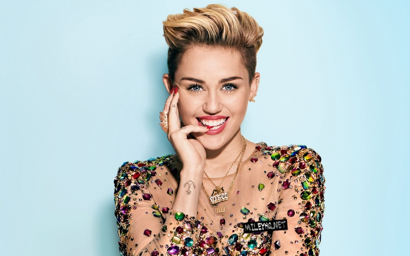 Miley Cyrus Fotos  Miley-53