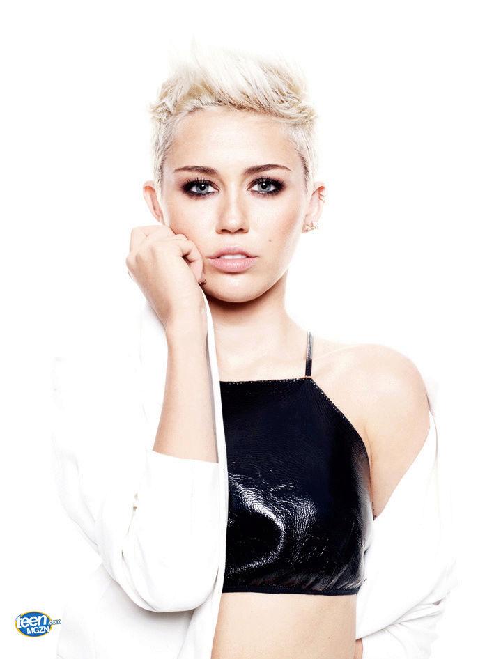 Miley Cyrus Fotos  Miley_13