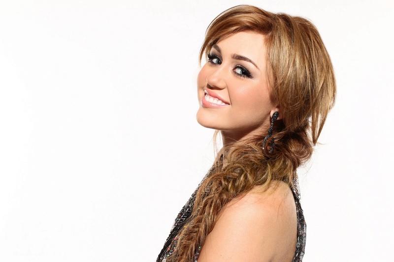 Miley Cyrus Fotos  Miley_15