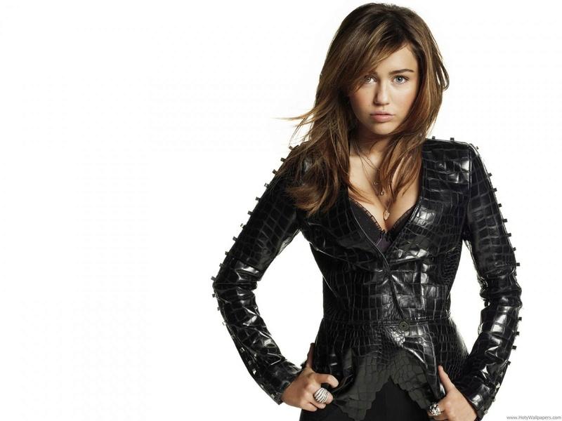 Miley Cyrus Fotos  Miley_20