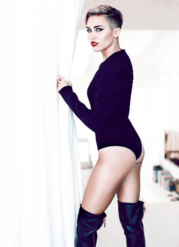 Miley Cyrus Fotos  Mileyb10