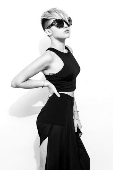 Miley Cyrus Fotos  Mileyc10