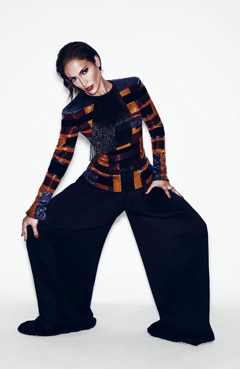 Jennifer Lopez Fotos Normal10