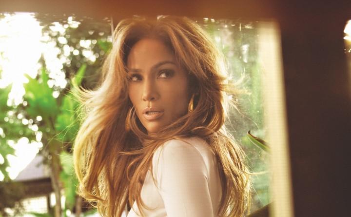 Jennifer Lopez Fotos Normal12