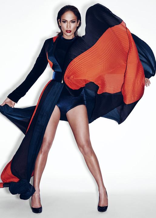 Jennifer Lopez Fotos Normal13