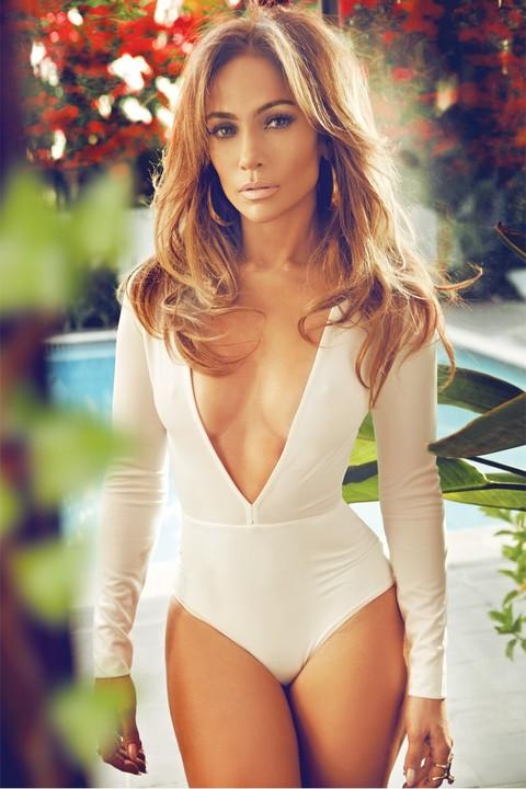 Jennifer Lopez Fotos Normal14