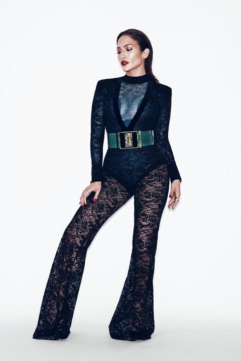 Jennifer Lopez Fotos Normal15