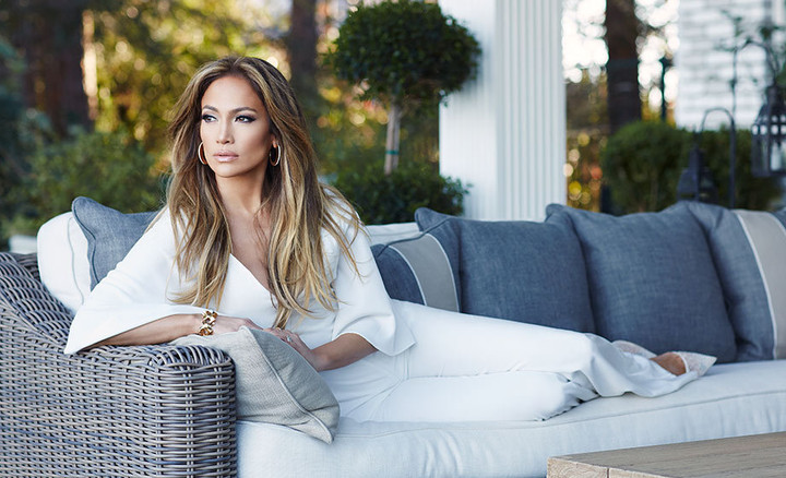 Jennifer Lopez Fotos Normal16