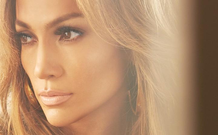 Jennifer Lopez Fotos Normal17