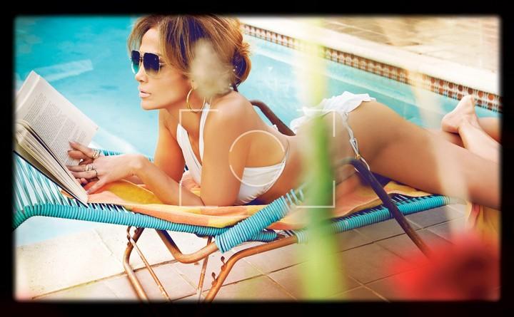 Jennifer Lopez Fotos Normal18