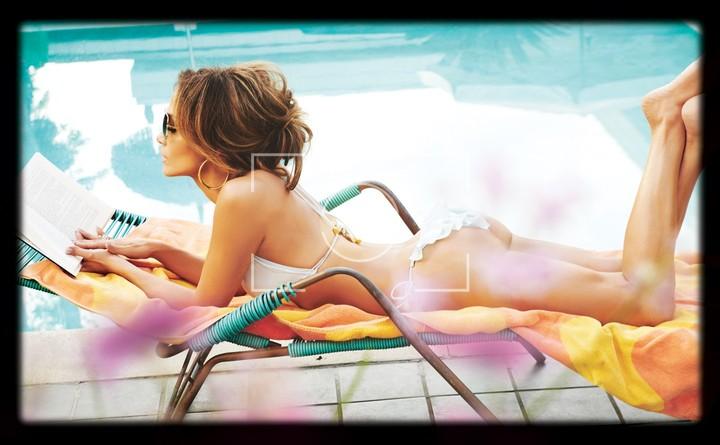 Jennifer Lopez Fotos Normal19
