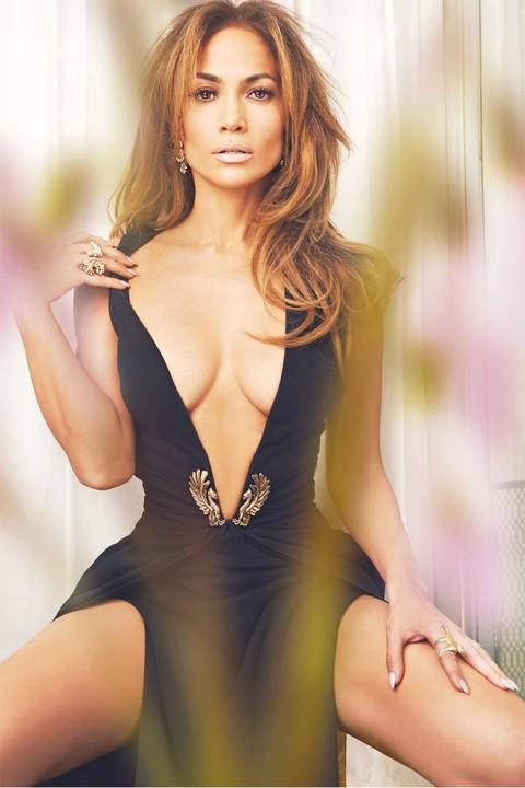 Jennifer Lopez Fotos Normal20