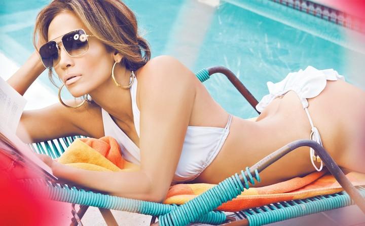 Jennifer Lopez Fotos Normal21