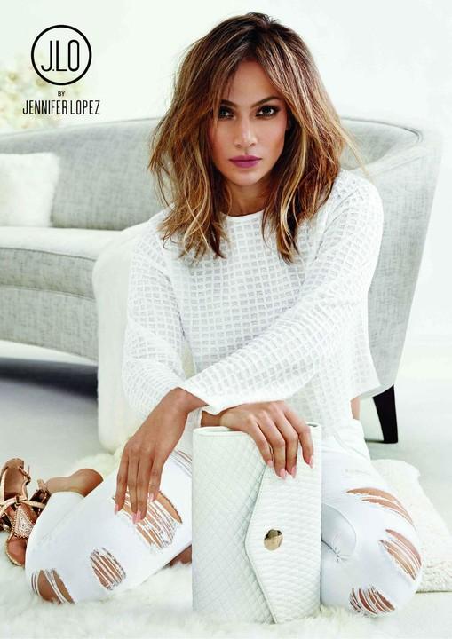 Jennifer Lopez Fotos Normal24