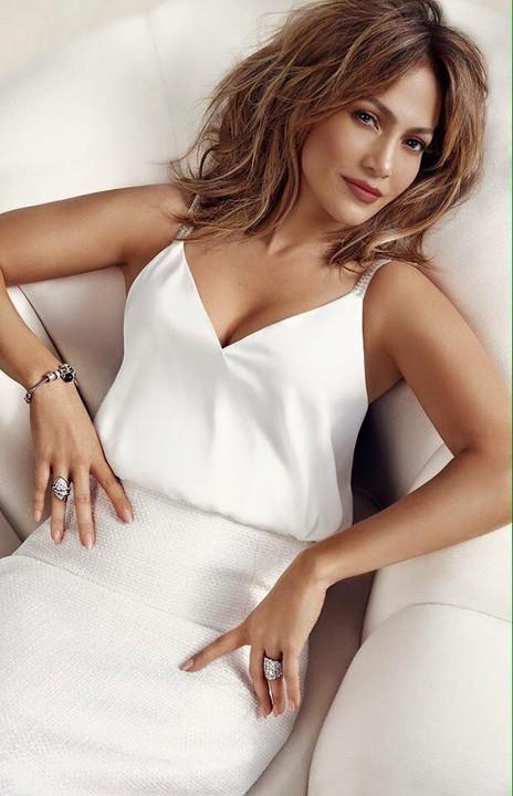Jennifer Lopez Fotos Normal25
