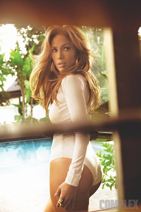 Jennifer Lopez Fotos Normal26