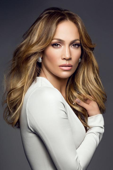 Jennifer Lopez Fotos Normal31