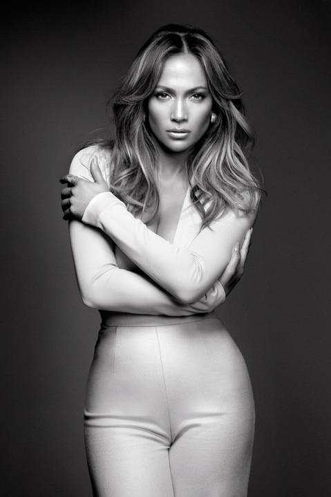 Jennifer Lopez Fotos Normal35