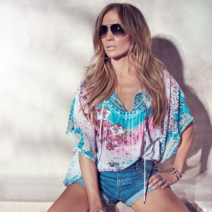Jennifer Lopez Fotos Normal36
