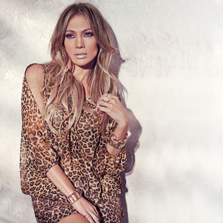 Jennifer Lopez Fotos Normal37