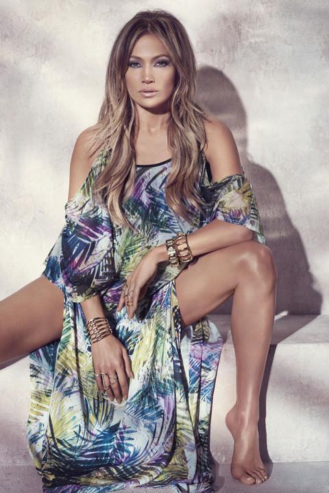 Jennifer Lopez Fotos Normal38