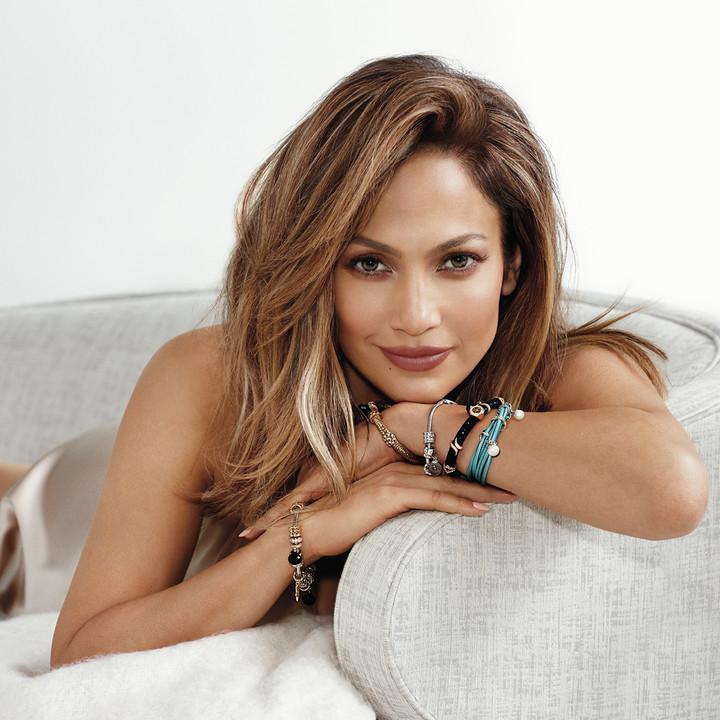 Jennifer Lopez Fotos Normal39