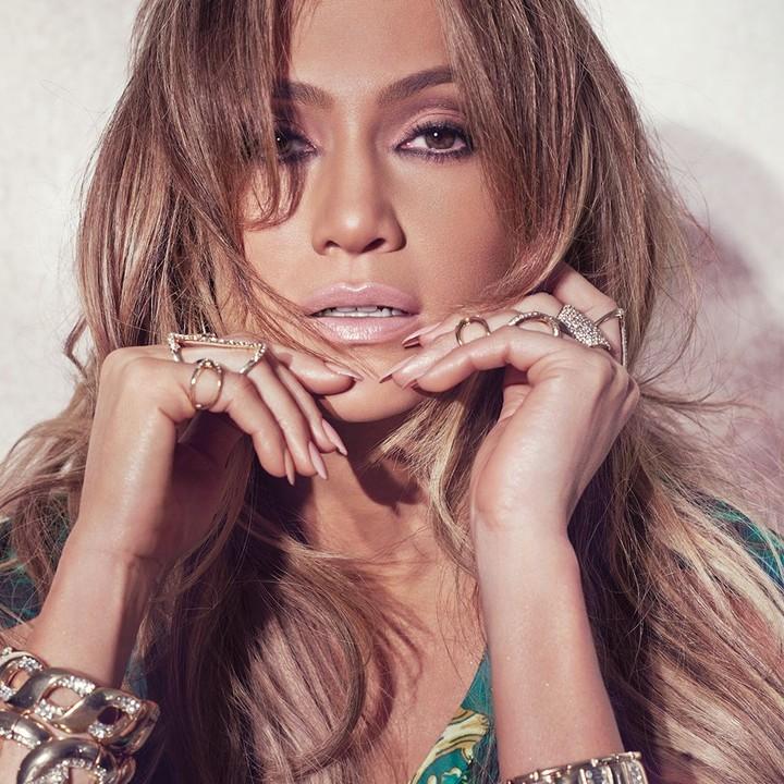 Jennifer Lopez Fotos Normal41