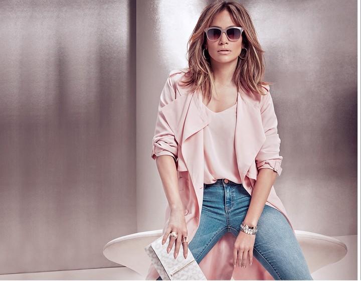Jennifer Lopez Fotos Normal43