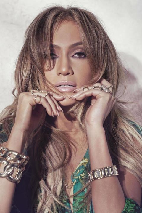 Jennifer Lopez Fotos Normal44