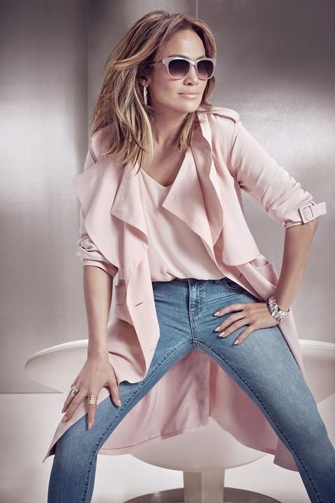 Jennifer Lopez Fotos Normal45