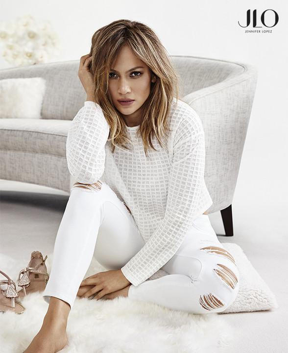 Jennifer Lopez Fotos Normal46