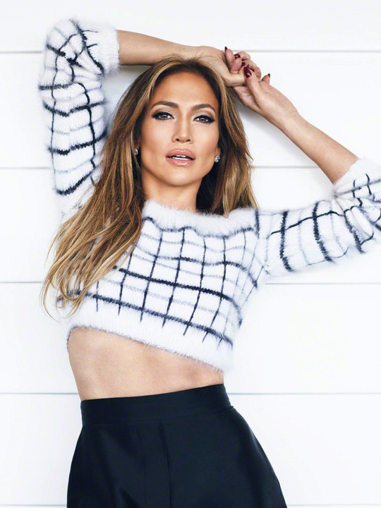 Jennifer Lopez Fotos Normal48