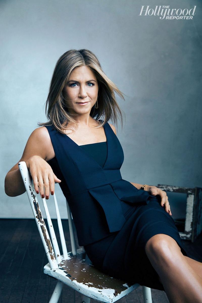 Jennifer Aniston Fotos Photos11