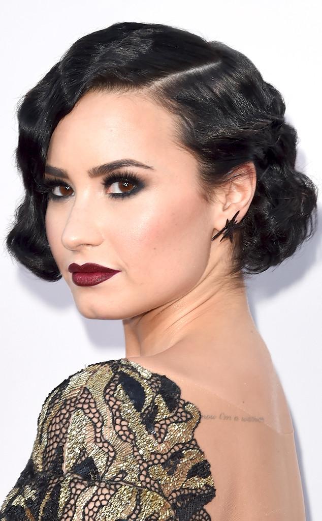 Demi Lovato Fotos  Rs_63410