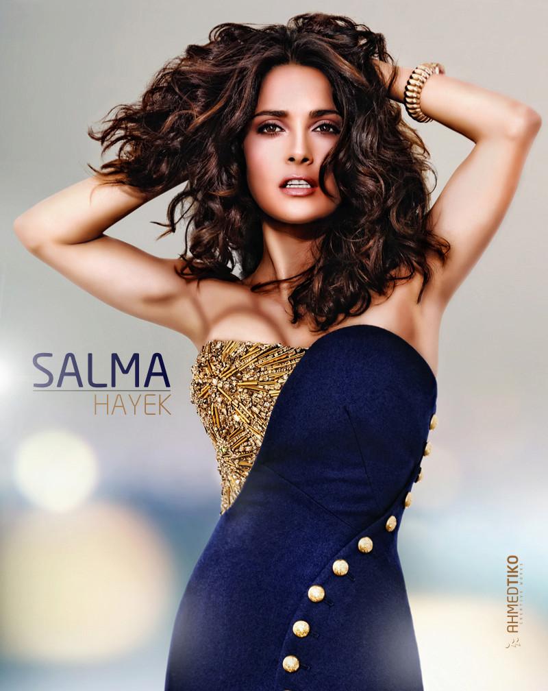 Salma Hayek Fotos Salma_12