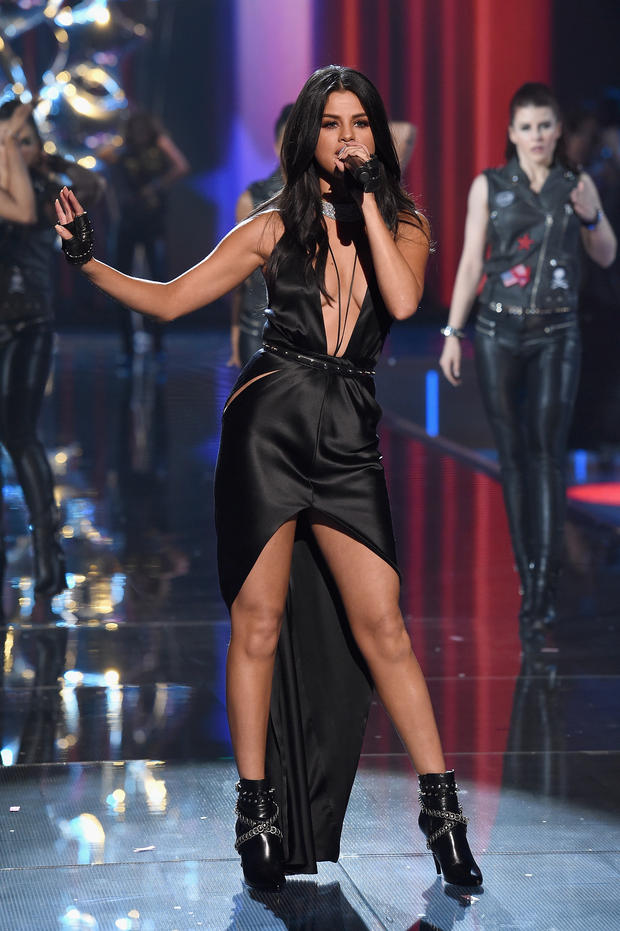 Selena Gomez Fotos Selena12