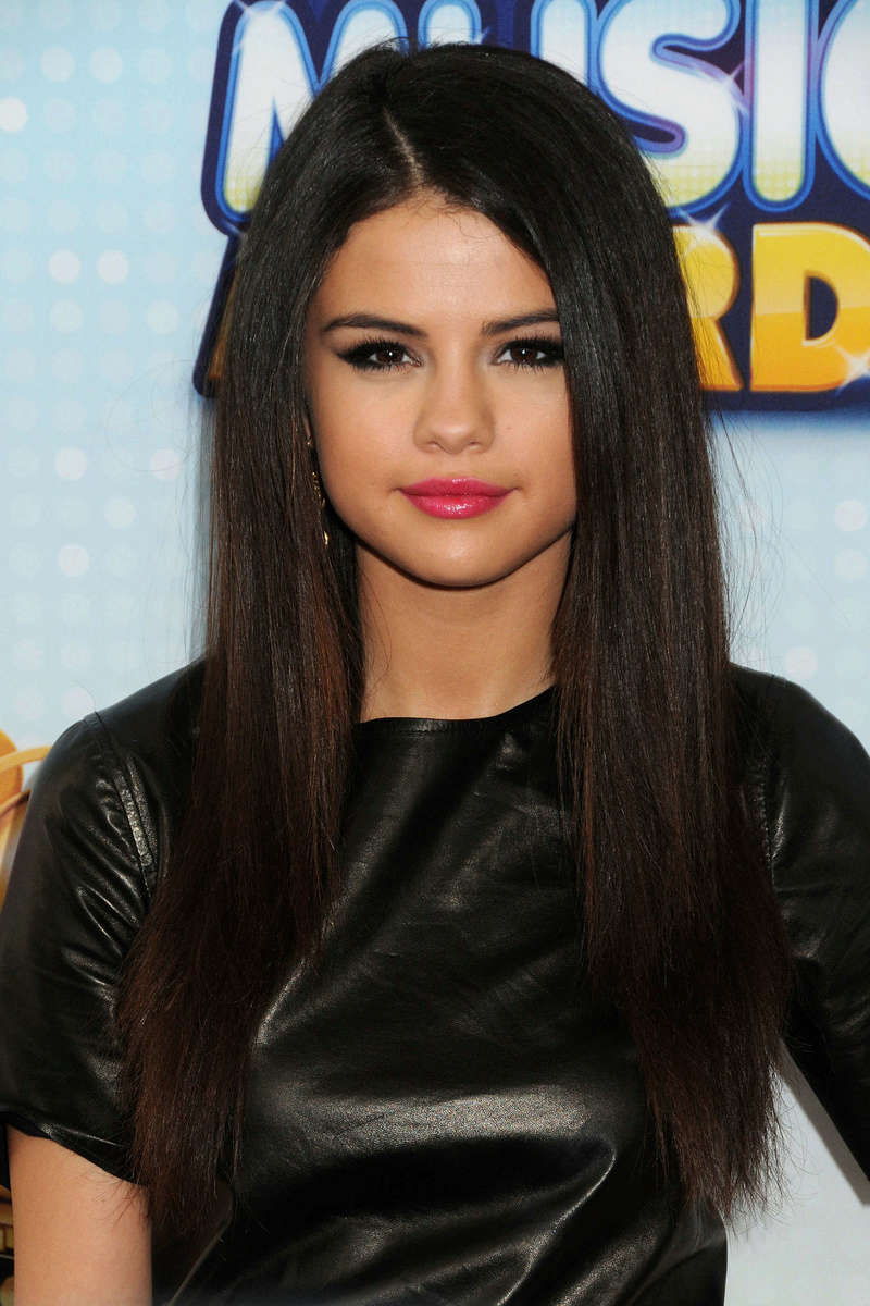 Selena Gomez Fotos Selena21