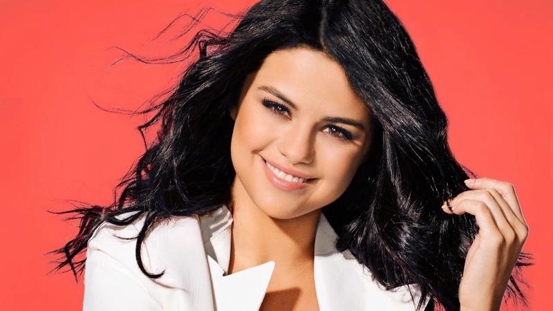 Selena Gomez Fotos Selena29