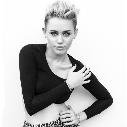 Miley Cyrus Fotos  Tumblr10